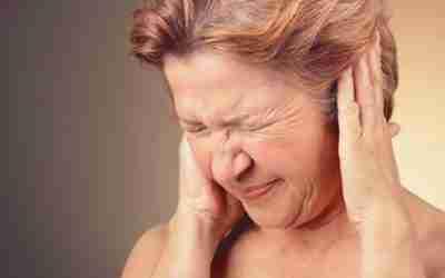 Cosas que se pueden y deben decir a una persona con dolor