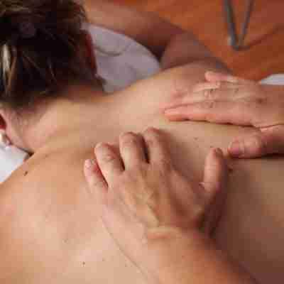 Fisioterapia y Osteopatía