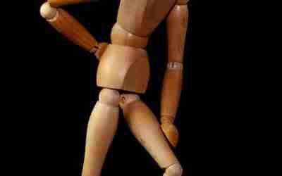 10 Hechos sobre tu dolor de espalda